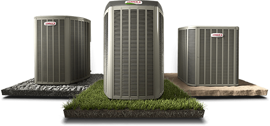 What Type of AC System Is Best for Your Home?