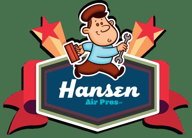 Hansen Heating & Air